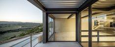 M House,© Adrià Goula