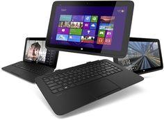 Laptop lai - Một máy tính cho nhiều mục đích | Mr.Quậy's Blog