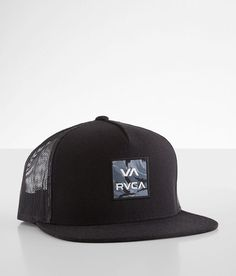 Mens Trucker Hat, Hat For Man, Snapback Hats, Concept Cars, Wool Blend, Camo, Clothing Accessories, Rolex, Bleach