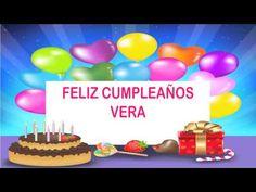 Sobrino Wishes & Mensajes - Happy Birthday - Feliz cumpleaños Sobrino Happy Birthday Gloria, Happy Birthday Martin, Happy Birthday In Spanish, Happy Birthday Pictures, Happy Birthday Cakes, Happy Birthday Wishes, Cake Birthday, Birthday Card Gif, Birthday Songs