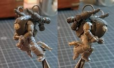 Inq28, Inquisitor, Rogue Trader