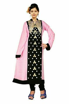 Check out Cotton Kurti on Shopo - http://shopo.in/products/1950998?referrerid=35048&utm_source=Share&utm_medium=Android&utm_campaign=PDP&utm_content=MyProfile