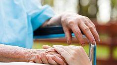 Cómo evitar la depresión en los mayores