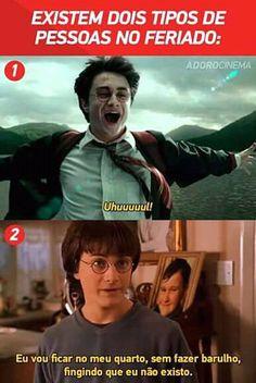 Is it bad Boredom Need new memes I m fine ! Harry Potter Tumblr, Memes Do Harry Potter, Harry Potter Anime, Harry Potter Fan Art, Hogwarts, Geek Humor, New Memes, Disney Memes, Thing 1