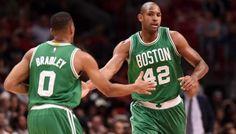 [Pronos NBA] Misez sur les Celtics dans le Game 5 -  Les Celtics vont vouloir imiter les Spurs, et conserver l'avantage du terrain. C'est le pronostic de George Eddy qui mise sur une victoire de Boston par 5 points ou +…. Lire la suite»  http://www.basketusa.com/wp-content/uploads/2017/05/horford-bradley-570x325.jpg - Par http://www.78682homes.com/pronos-nba-misez-sur-les-celtics-dans-le-game-5 homms2013 sur 78682 homes #Basket