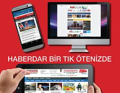 "Check out new work on my @Behance portfolio: ""Haberdar ADS Design by Müslüm Gökalp"" http://be.net/gallery/57130715/Haberdar-ADS-Design-by-Muslum-Gokalp"