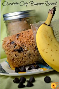 Tasty Recipe for bread loaves baked in your crock pot inside canning jars.