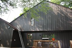 Best 7 Best Pole Barn Const Images Barn Pole Barn Homes 400 x 300