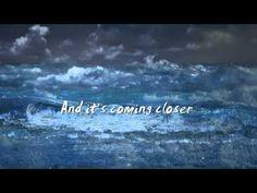 ▶ Kings of Leon - Closer [Lyrics]