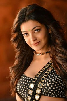 Indian Celebrities Wallpapers and Backgrounds Images on page ✓ All images are available in HD, Resolutions for Desktop & Mobile Phones Indian Actress Hot Pics, Tamil Actress Photos, Actress Pics, Beautiful Girl Indian, Most Beautiful Indian Actress, Beautiful Ladies, Beautiful Bollywood Actress, Beautiful Actresses, Hot Actresses