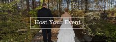 Host Your Event at Tuthilltown Spirits