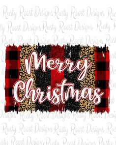 Merry Christmas, Christmas Shirts, Christmas Time, Christmas Crafts, Brush Stroke Png, Brush Strokes, Holiday Wallpaper, My Images, Screen Printing