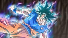 (Vìdeo) Aprenda a desenhar seu personagem favorito agora, clique na foto e saiba como! dragon_ball_z dragon_ball_z_shin_budokai dragon ball z budokai tenkaichi 3 dragon ball z kai Dragon ball Z Personagens Dragon ball z Dragon_ball_z_personagens Dragon Ball Z, Goku Limit Breaker, Goku Vs Jiren, Bape Wallpapers, Faith Of Our Fathers, Goku Ultra Instinct, Db Z, Anime Manga, Chibi