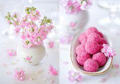 . Photographic Studio, Raspberry, Fruit, Breakfast, Food, Morning Coffee, Essen, Meals, Raspberries