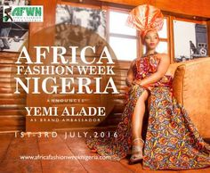The distinct journey as a proudly Nigerian, Proudly African and international brand began about 6 years ago in London. What started then as a small brand to satisfy a niche, has now gone on to become an award winning and very well recognized brand which is the biggest platform of its kind in Europe showcasing African designers and African inspired fashion.