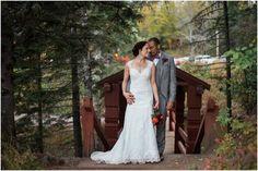 lutsen_wedding_photography_0030