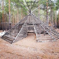 Great bushcraft skills that all survival hardcore will wish to master now. This is basics for SHTF survival and will defend your life.