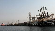 http://camiranbrasil.com.br/03/jask-para-se-tornar-segundo-terminal-de-exportacao-de-petroleo-do-ira/
