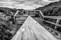 Little Rock Landscapes @kingklips #surfcoast #landscape #blackandwhite @nikonaustralia #mynikonlife #steps #stairs #beach #birdrock #images #overcast #vicco #blog #blogger #earth @bellsfineart @visitgreatoceanroad @torquay.com.au #gallery #instagram #janjuc #locals #page #photography #surfphotography #vivid #follow #followme #followkingklips by kingklips http://ift.tt/1X8VXis
