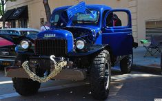 Best 56+ Picture Dodge Power Wagon Truck Classic Awesome https://www.mobmasker.com/picture-dodge-power-wagon-truck-classic/