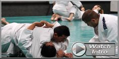 Gracie Combatives - Training Programs - Start with 10-day Free Trial and see what happens from there.