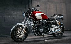 Ducati Monster 1000, Xjr 1300, Monster Photos, Bmw 328, Custom Trikes, Bmw K100, Ultra Classic, Triumph, Street Bikes