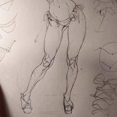 A imagem pode conter: desenho Human Anatomy Drawing, Human Figure Drawing, Figure Drawing Reference, Body Drawing, Art Reference Poses, Anatomy Sketches, Anime Drawings Sketches, Art Drawings, Art Poses