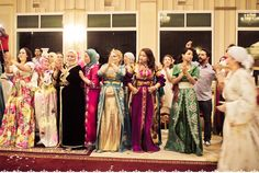 Un mariage au Maroc #marocco #wedding #oriental