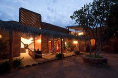 Gallery of Casa Tabique / TAC Taller de Arquitectura Contextual - 6