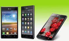 LG L7 rendimiento óptimo a buen precio | Tecnopsi http://tecnopsi.com/lg-l7-rendimiento-optimo-buen-precio/