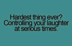 Lmaoo smh true