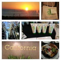 Living life by design #blessed #greatful #Arbonne