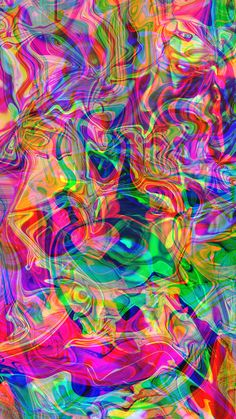 rezolution:    Burst    ....Check this out:  http://artcaffeine.imobileappsys.com