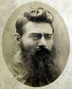 Early Australian Photos