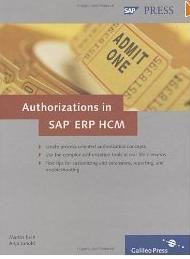 Authorizations in SAP ERP HCM   SAP Securityhttp://sapcrmerp.blogspot.com/2012/05/authorizations-in-sap-erp-hcm-sap.html