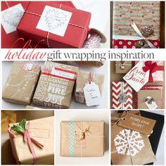 beautiful gift wrapping ideas - Google keresés