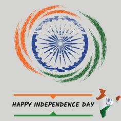 Happy Independence Day images - PiksHour Independence Day Images Hd, Happy Independence Day Wishes, India Independence, Freedom Fighters, Joy, Feelings, Glee, Being Happy, Happiness