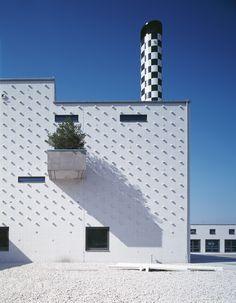 1000 images about norderstedt hausmann immobilien on. Black Bedroom Furniture Sets. Home Design Ideas