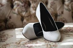 Pool Slides, Charleston, Slip On, Bling, Sandals, Sneakers, Wedding, Shoes, Fashion