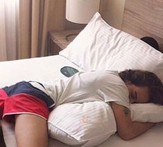 After being in the dark for so long, Louis Tomlinson and Harry Styles… # Fanfictie # amreading # books # wattpad Harry Styles Sleeping, Harry Styles Baby, Harry Styles Pictures, Harry Edward Styles, Harry Styles Short Hair, Harry Styles Style, Another Man Harry Styles, Harry Styles Girlfriend, Gemma Styles