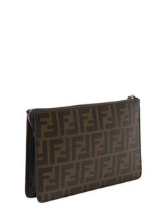 Wristlet from Accessories Shop: Bags on Gilt