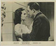 Natalie Wood and Gene Kelly 1958 8x10 Still Photo for Marjorie Morningstar #3, $8.75