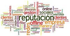 Algunos beneficios de #SocialMedia