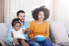 Thanks to live TV streaming services, you can watch your favorite channels without needing a cable subscription. Check out our guide to the best live TV streaming services for families, sports fans, and budget-minded viewers. Live Tv Streaming, Hard To Say Goodbye, People Poses, Safe Room, Old Navy Men, Two Movies, Tv Guide, Slim Man, Portrait Photo