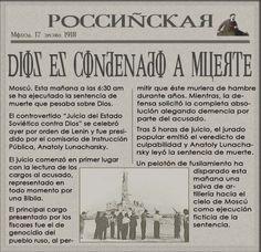 B&P_desde_Guayana: SABES QUE HAY JURISPRUDENCIA DE DEMANDAS CONTRA DI...