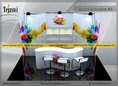 Brand Activation Kit_BA06