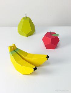 mrprintables-play-fruit-apple-banana.jpg (547×718)