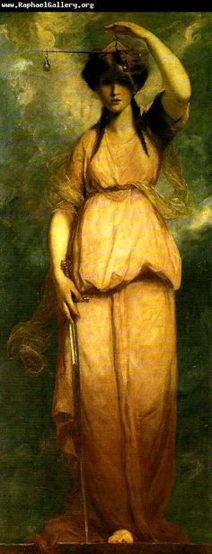 justice - joshua reynolds  Discover the coolest shows in New York at www.artexperience...