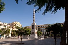 Malaga stadswandeling met Nederlandse gids.Ontdek het oude centrum van Malaga met een gids. Leuke activiteit voor groepen die de stad Malaga bezoeken!