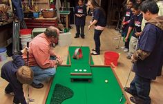 48 best golf images on Pinterest in 2018 | Miniature golf, Outdoor Camping Miniature Golf Course Design on culinary arts kitchen design, putting course design, equestrian course design, dog rally course design, miniature home, zip line tower design, laser tag course design, miniature golfing, rafting course design, croquet course design, shooting course design, 3d archery course design, show jumping course design, cross country running course design, softball course design, miniature putting green, putt-putt course design, sporting clay course design, obstacle course design, paintball course design,